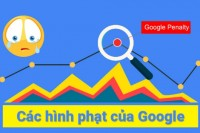 cac-hinh-phat-cua-google-anh-huong-den-chat-luong-website