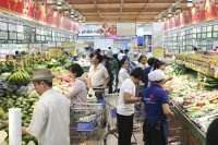 thi-truong-ban-le-coop