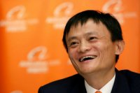 ty-phu-cong-nghe-jackma
