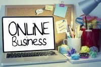 y-tuong-kinh-doanh-online-doc-dao